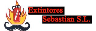 Extintores Sebastian S.L.